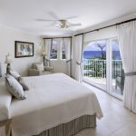 sapphire beach 407 master bedroom