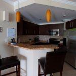 sapphire beach 215 kitchen