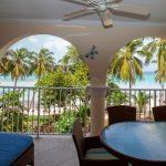 sapphire beach 215 patio