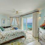 Sapphire Beach Villa 507 bedroom
