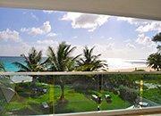 Ocean One Barbados