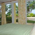 Sapphire Beach Villa 107 bedrooom