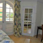 Sapphire Beach Villa 107 bedroom