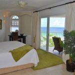 sapphire beach 505 master bedroom