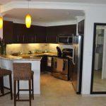 sapphire beach 505 kitchen