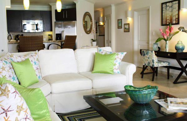 sapphire beach barbados villa rentals - 503