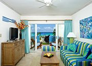 Maxwell Beach<br>Barbados Vacation Rentals