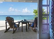 Sandgate House Vacation Rentals